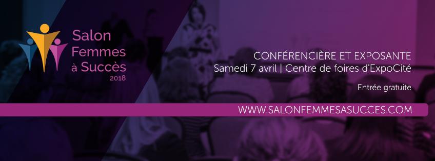 Banniere_profil_FB_conferenciere_et_exposante